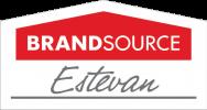 Brandsource logo (2)