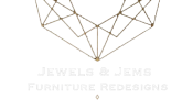 Jewels and Jems
