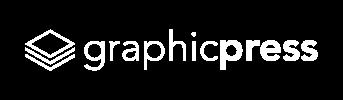 Logo-02 2