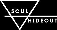 SoulHideout